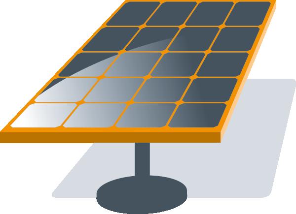 photovoltaik copy